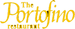 The Portofino Restaurant